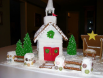 This Old House - Gingerbread House - 2010 (65).jpg