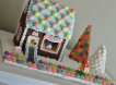 This Old House - Gingerbread House - 2010 (66).jpg
