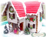This Old House - Gingerbread House - 2010 (68).jpg