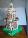 This Old House - Gingerbread House - 2010 (70).jpg