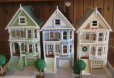 This Old House - Gingerbread House - 2010 (71).jpg