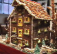 This Old House - Gingerbread House - 2010 (72).jpg