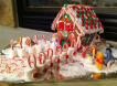 This Old House - Gingerbread House - 2010 (74).jpg
