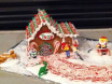 This Old House - Gingerbread House - 2010 (75).jpg