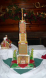This Old House - Gingerbread House - 2010 (76).jpg