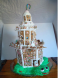 This Old House - Gingerbread House - 2010 (77).jpg