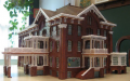 This Old House - Gingerbread House - 2010 (78).jpg