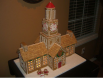 This Old House - Gingerbread House - 2010 (79).jpg