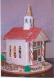 This Old House - Gingerbread House - 2010 (80).jpg