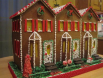 This Old House - Gingerbread House - 2010 (81).jpg