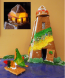 This Old House - Gingerbread House - 2010 (82).jpg