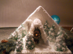 This Old House - Gingerbread House - 2010 (83).jpg