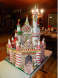 This Old House - Gingerbread House - 2010 (84).jpg