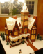 This Old House - Gingerbread House - Winner.jpg