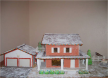 This Old House - Gingerbread House - 2010 (36).jpg