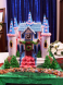 This Old House - Gingerbread House - 2010 (37).jpg
