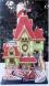 Elf House by Susan Palmer