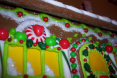 Gingerbread House by CookiesCookies