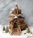 GrandPrize_PatriciaHoward_WinterSpringsFL.jpg
