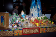 Narnia - Seattle Sheraton 2012