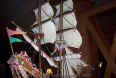 I saw a Ship A-Sailing (6).JPG