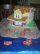 Becky Payne - Heceta Beach House