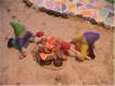 Loreta Wilson - Heceta Beach House