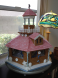 Craig Peterson - Hooper Lighthouse