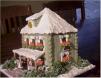 Loreta Wilson - Mt Hood House