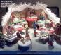 Maria Spratford - Best Holiday Theme Structure