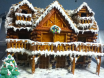 My DREAM house by Amy Weber Johnson