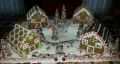 Rachel Hill McClary - Best Holiday Theme