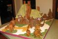 Rebecca Naomi Weld - Best Use of Gingerbread