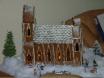 Simonelli Messner - Church