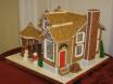 Brenda Fischer - Waterford House
