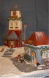 Gingerbread Village by Chris