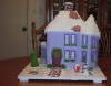 This Old House - Gingerbread House - 2010 (52).jpg