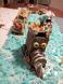 2014 Gingerbread Train