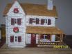 ye olde farmhouse