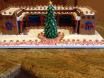 An Adobe Christmas