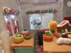 Christmas Memories 2017