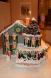 Effingham Gingerbread House - Front Left 1