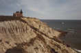 Block Island SE lighthouse cliff.jpg