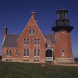 Block Island SE lighthouse left side.jpg