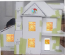 005-Step 004- Build House from Foam Template - Left Side.jpg