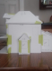 007-Step 004- Build House from Foam Template - Right Side.jpg