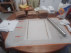 011-Step 007- Baking Day 1.jpg